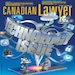 Canadian Lawyer – Cyber Crime Feature – Dec 2016